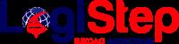 LogiStep — онлайн-школа логистики